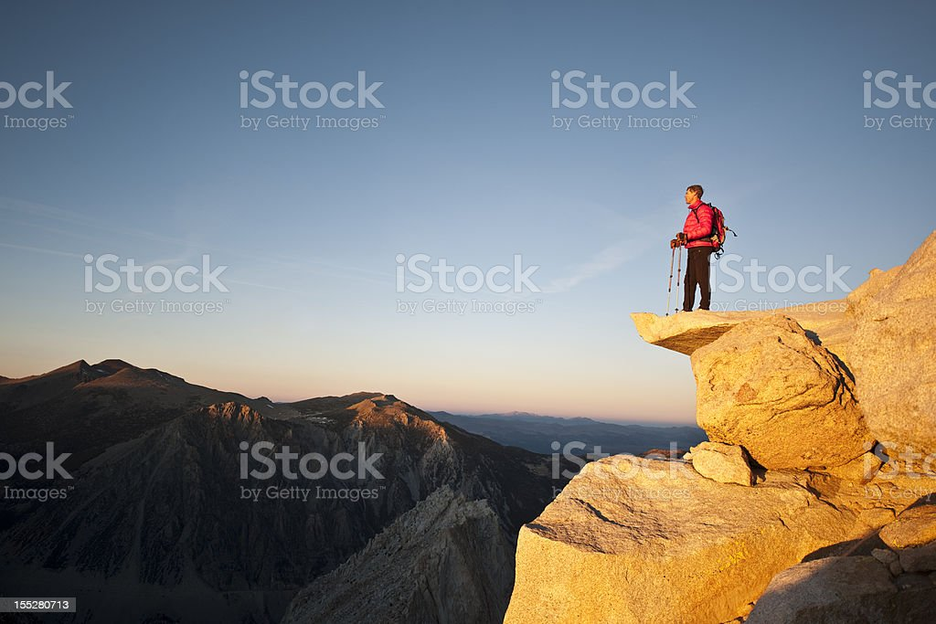 wide open stock photo