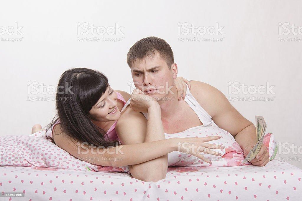 фото жена мужу сосет № 614827 без смс