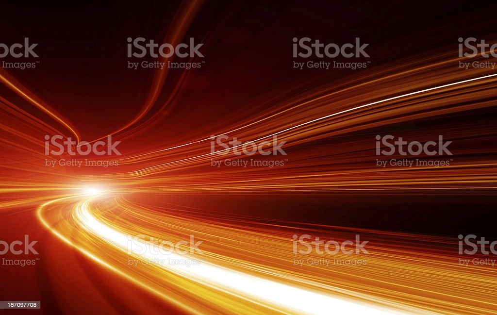 Wifi network transmission royalty-free stock photo
