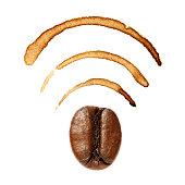Wi-Fi sign
