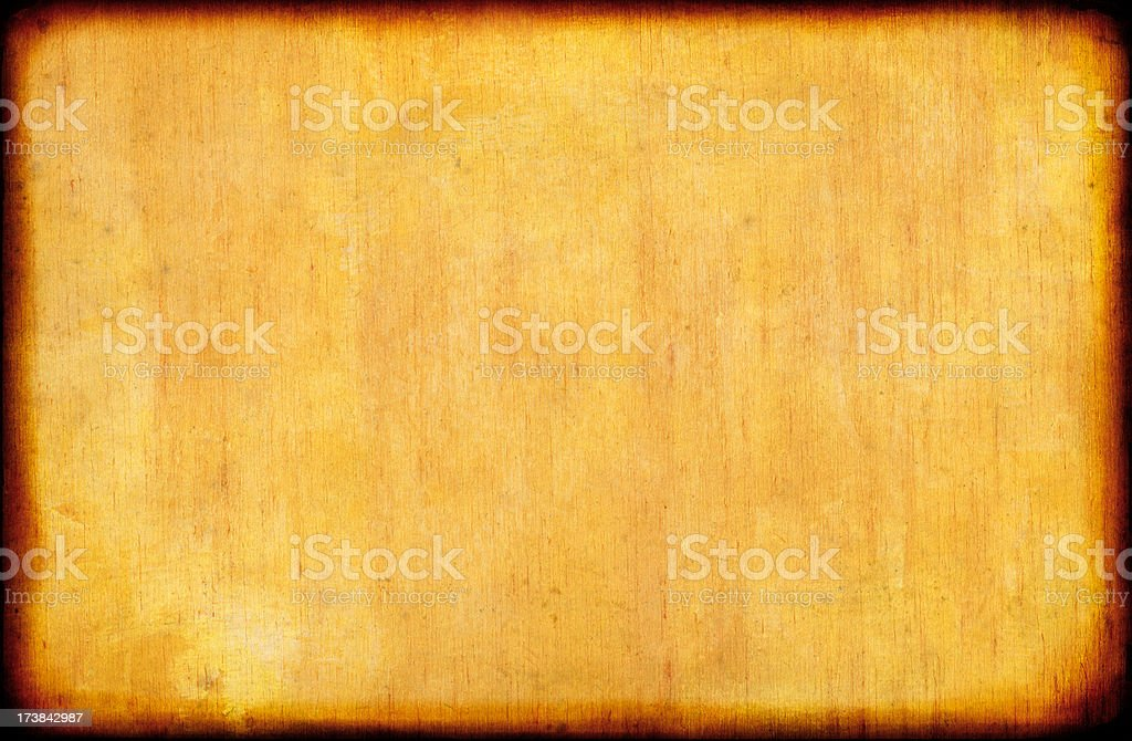 Wild Bunch Card stock photo