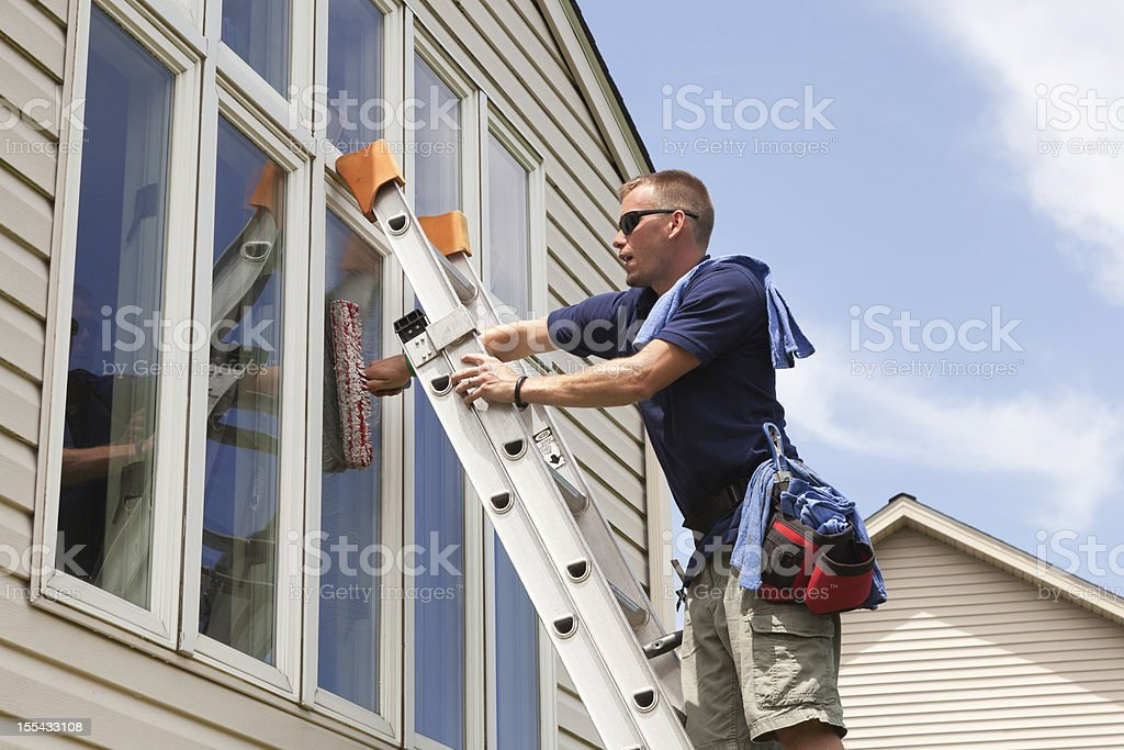 Image result for Window Cleaning – Doing It Right!!