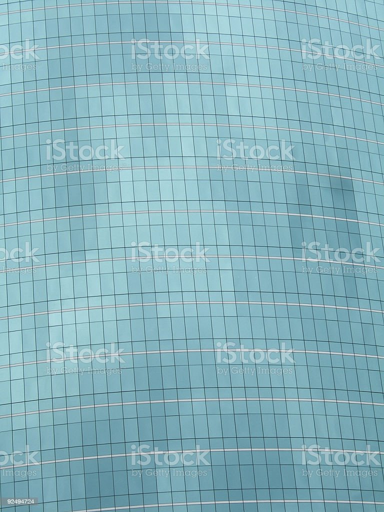 Windows background royalty-free stock photo