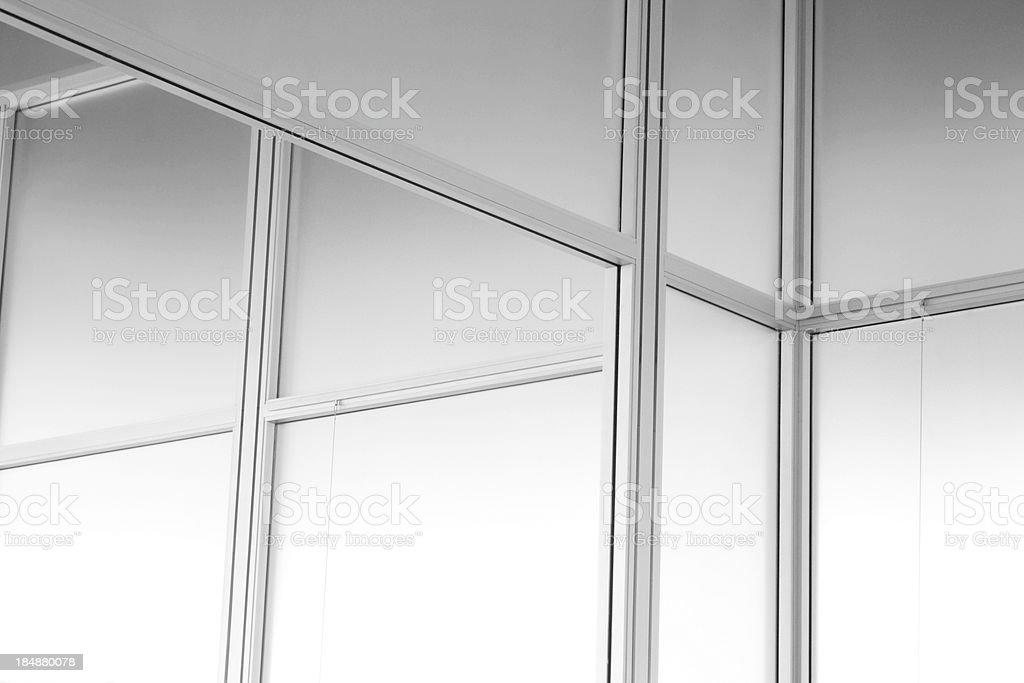 windows stock photo