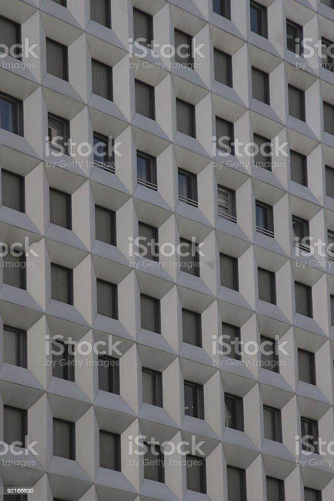 Windows foto stock royalty-free