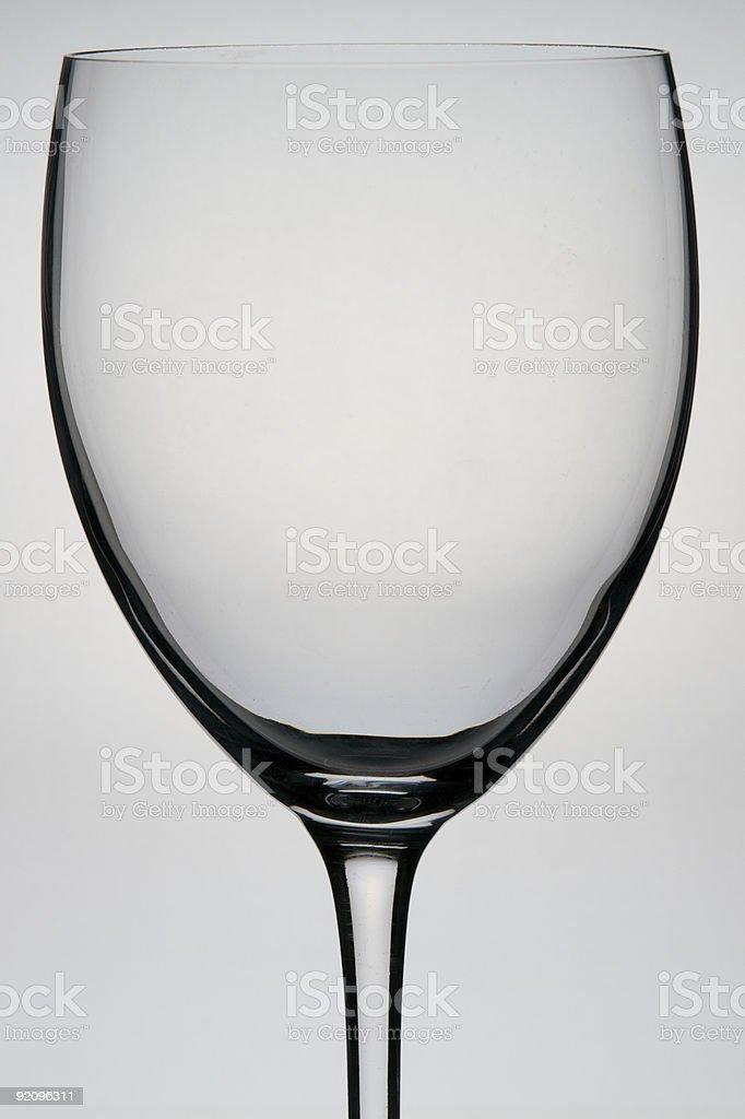 De vinho turma foto de stock royalty-free