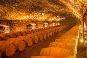 Wine House I