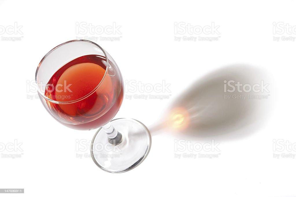 와인 royalty-free 스톡 사진