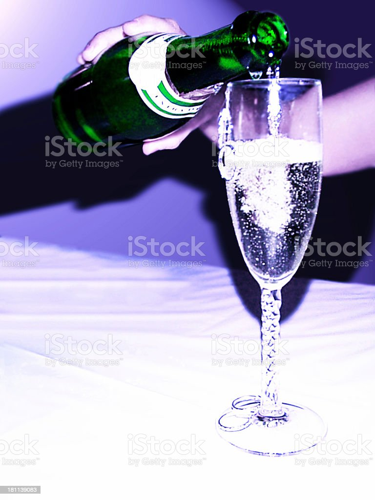 Wine_01 royalty-free stock photo