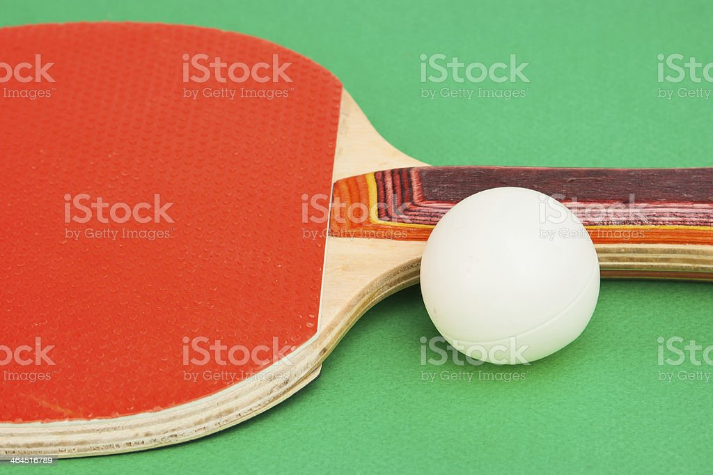 winning tennis tournaments royalty-free stock photo