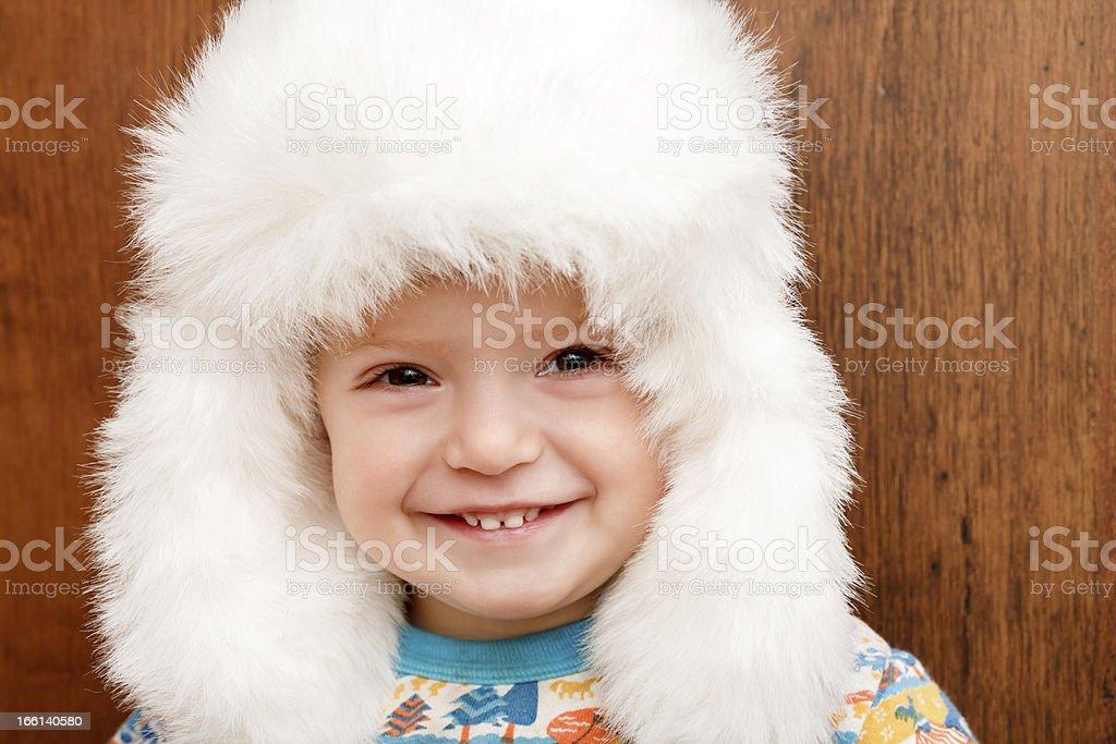 winter theme stock photo