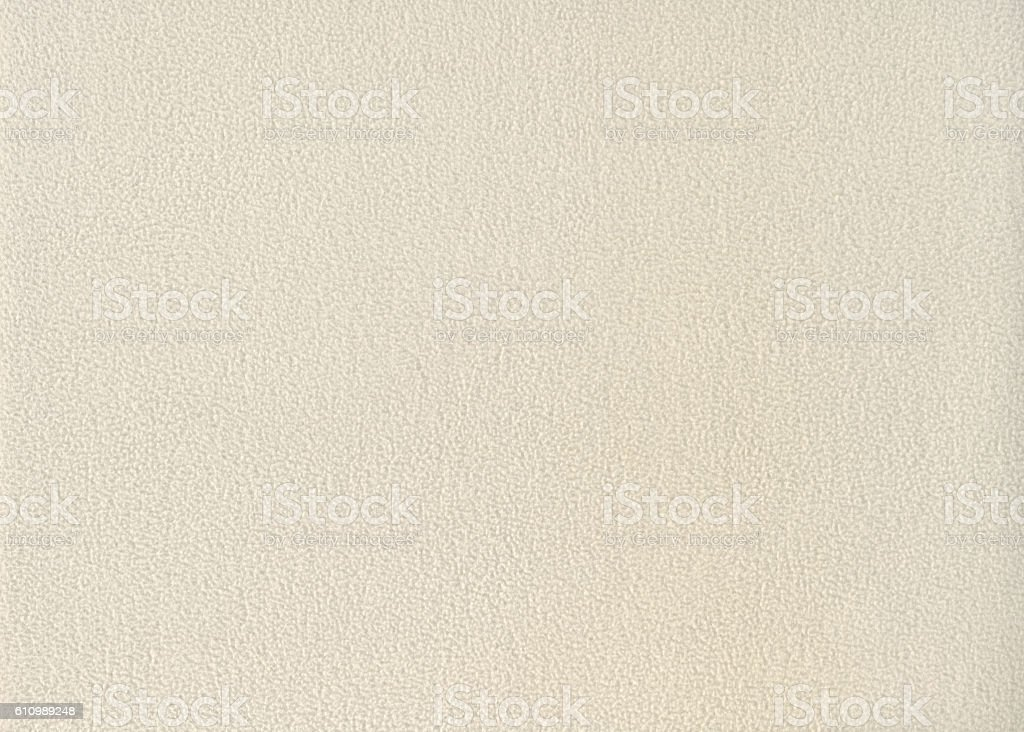Winter white fabric texture for background stock photo