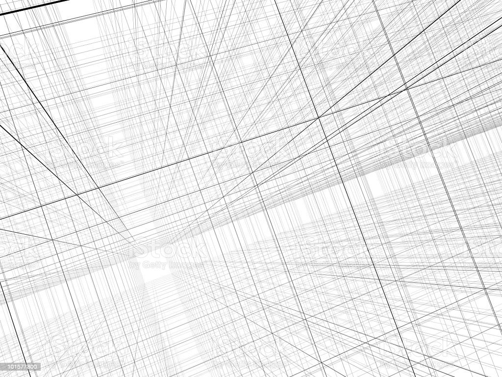 Wire background royalty-free stock photo