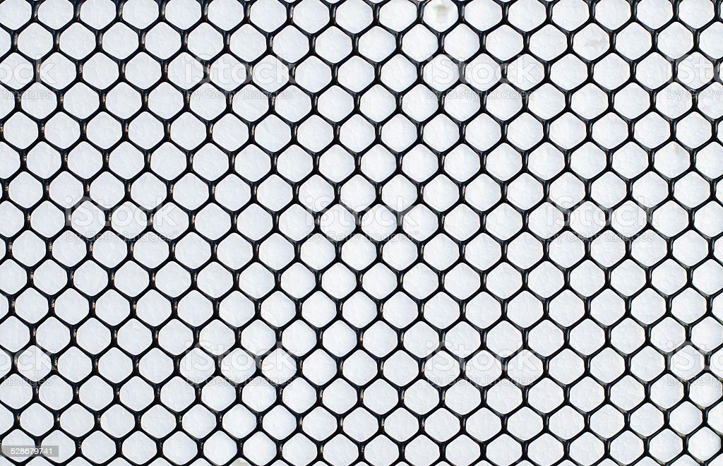Octagon Grid Pictures Images And Stock Photos  Istock