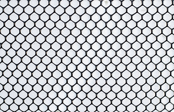 Octagon Template Graph Octagon Graph Paper Octagon Graph Paper ...