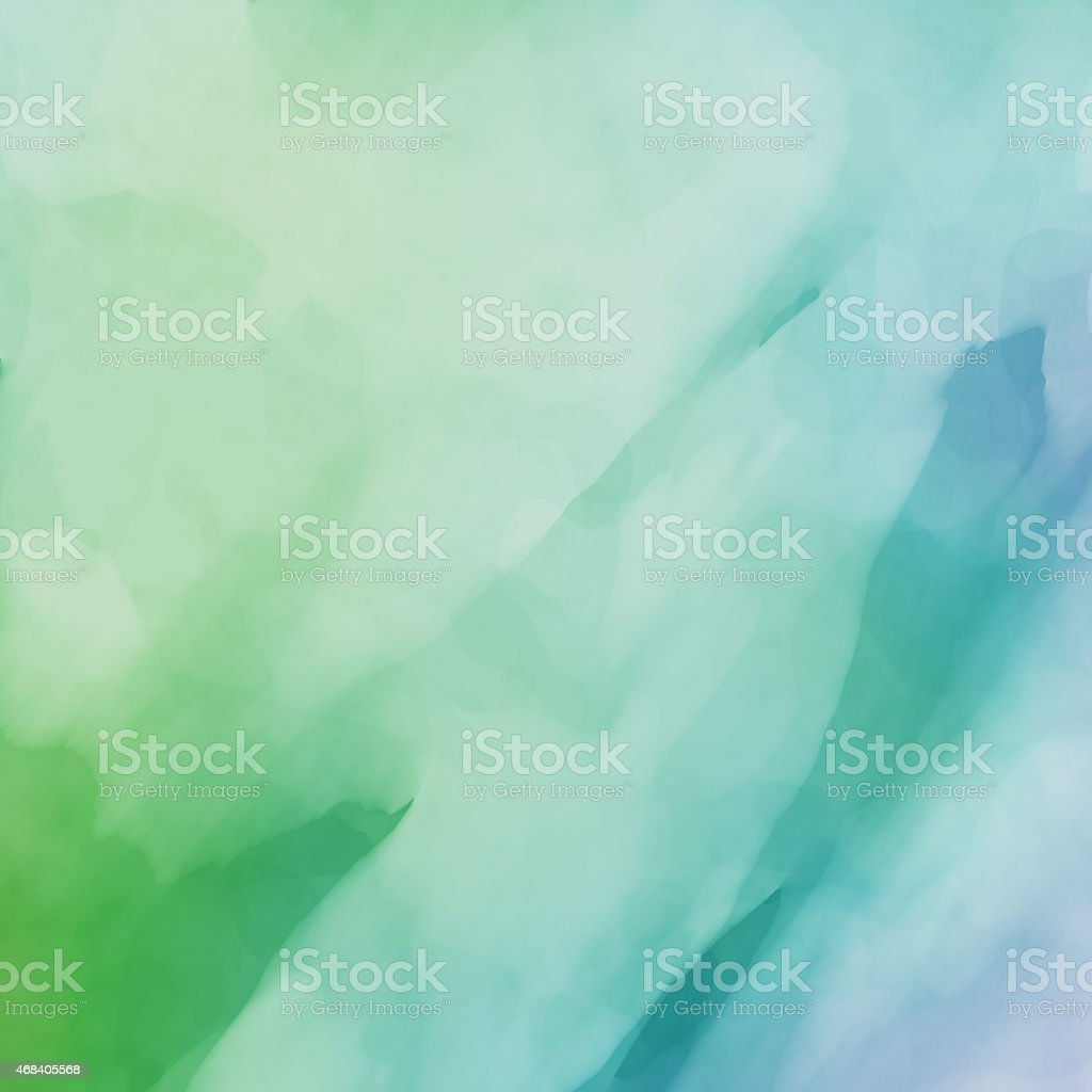 Wired Lines Across Screen royalty-free stock photo