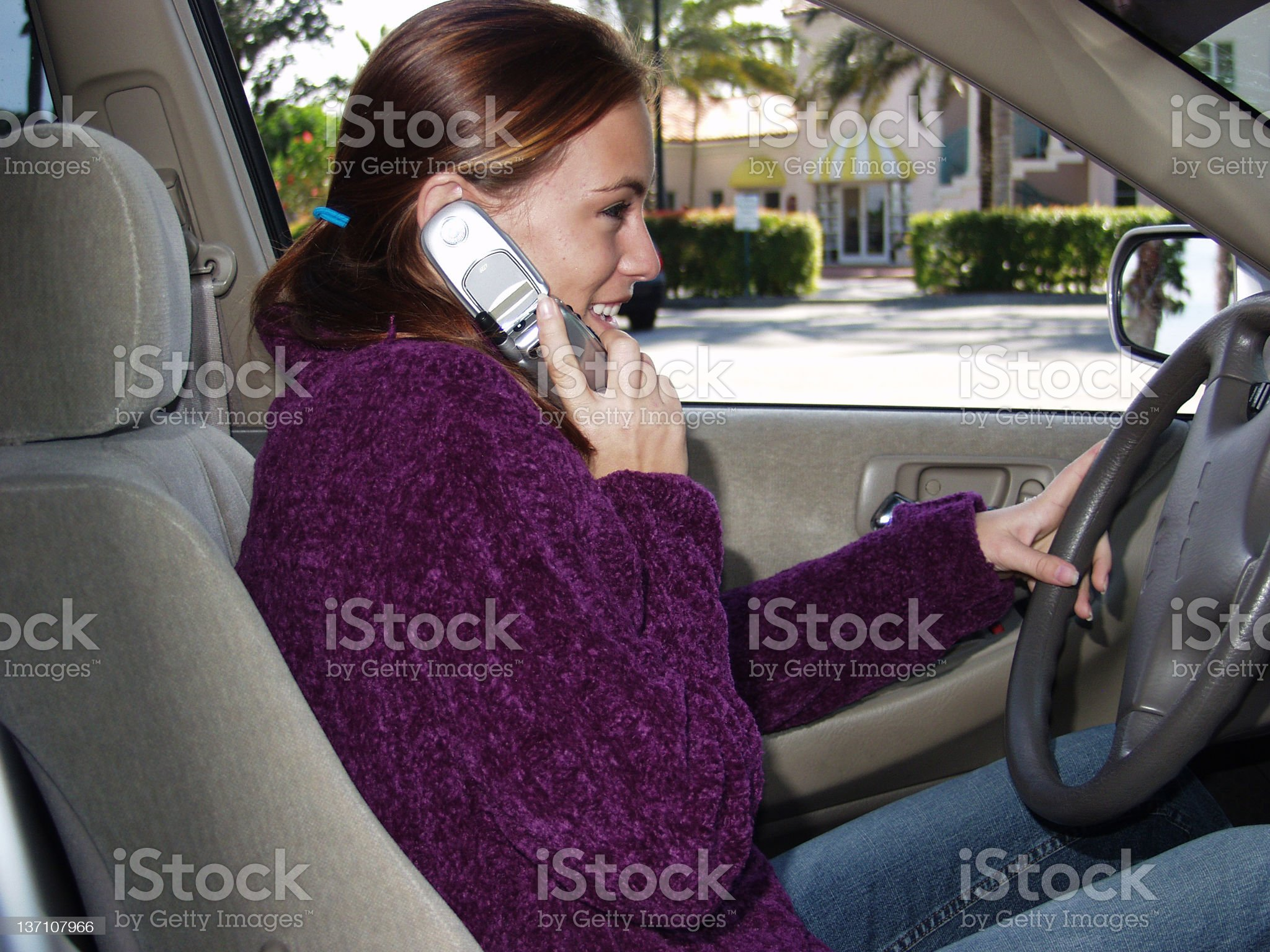 Wireless Office Series -  81054 royalty-free stock photo