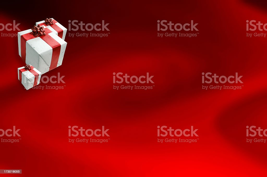 Wishes royalty-free stock photo