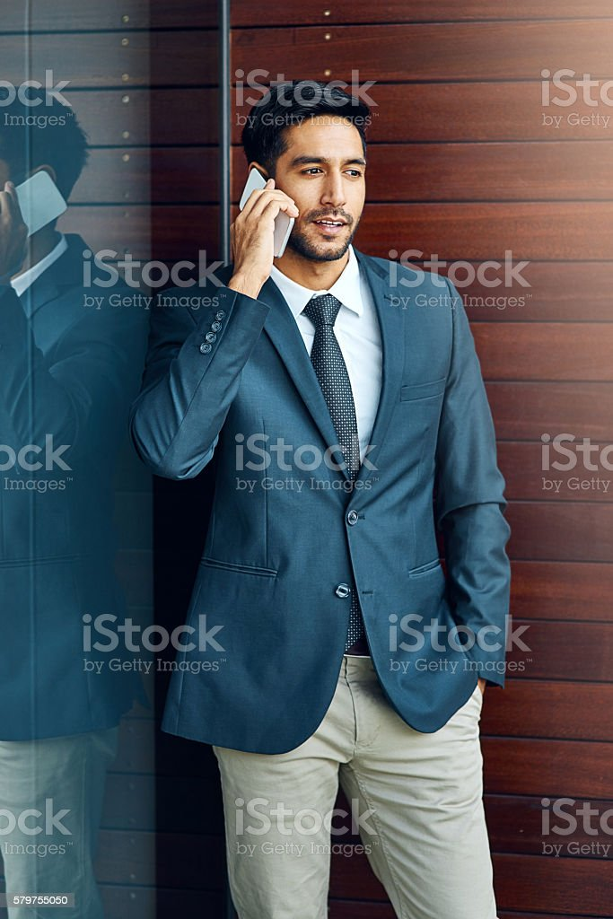 Without caring there can be no quality stock photo