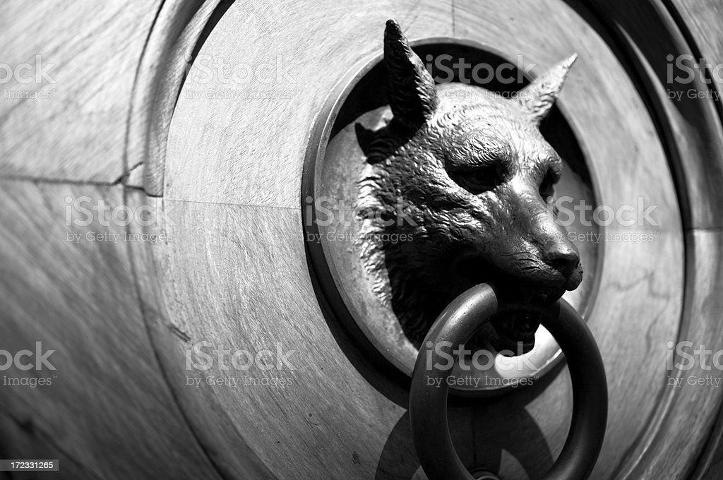 Wolf Door Sc 1 St Gifts For Your Home