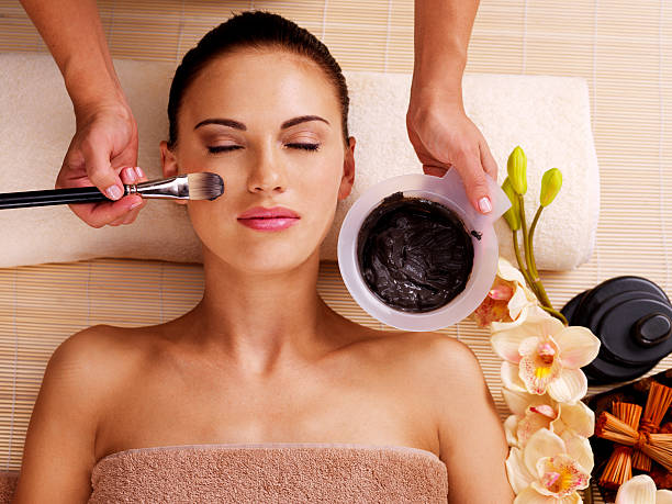woman-having-beauty-treatments-in-the-sp