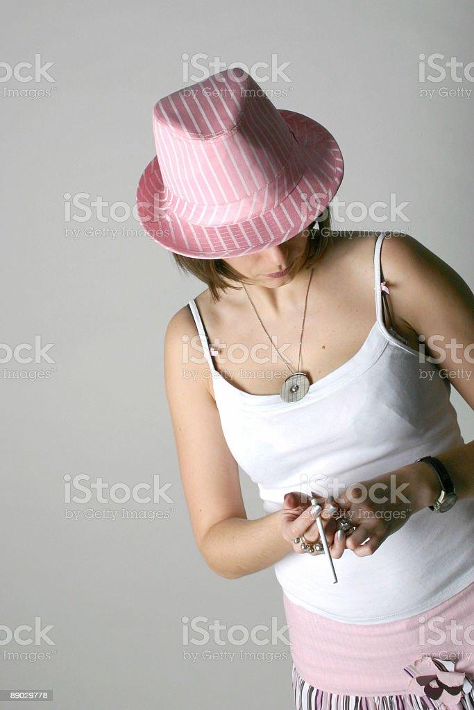 Женьшина с большо и розовп фото фото 649-723