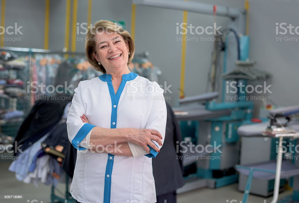 Laundry Service Pictures, Images and Stock Photos - iStock