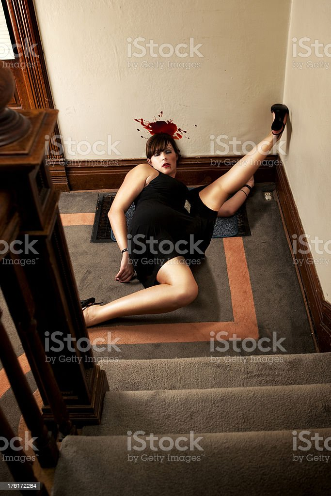 285063851384497405 together with Pictures People Falling Down moreover Big Stainless Steel Stair Railing also Royalty Free Stock Photo Injured Hand Arm Image15595015 in addition Man Falling Down Stairs. on people falling down stairs
