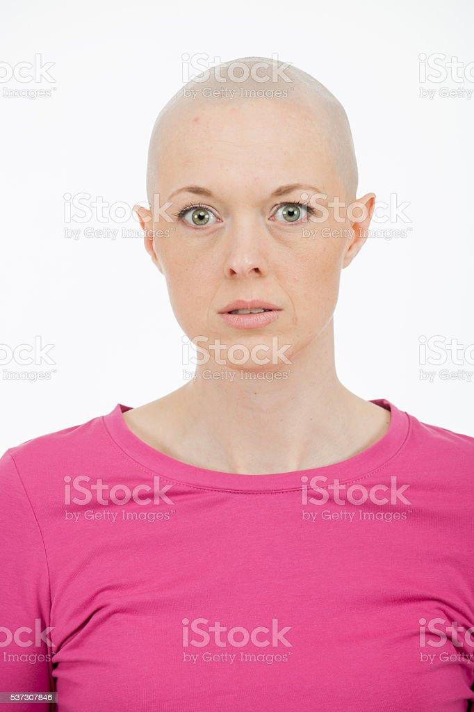 ее раком на полу