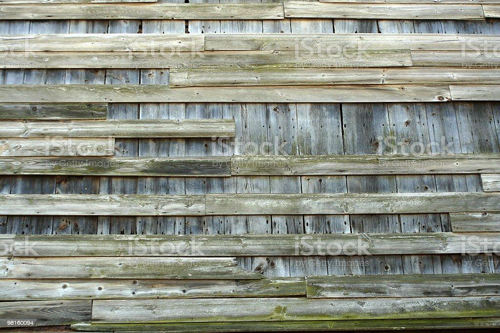 Wood backgound stock photo