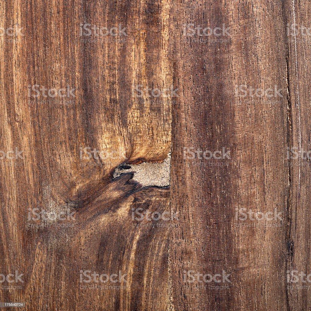 Wood Background, Acacia stock photo