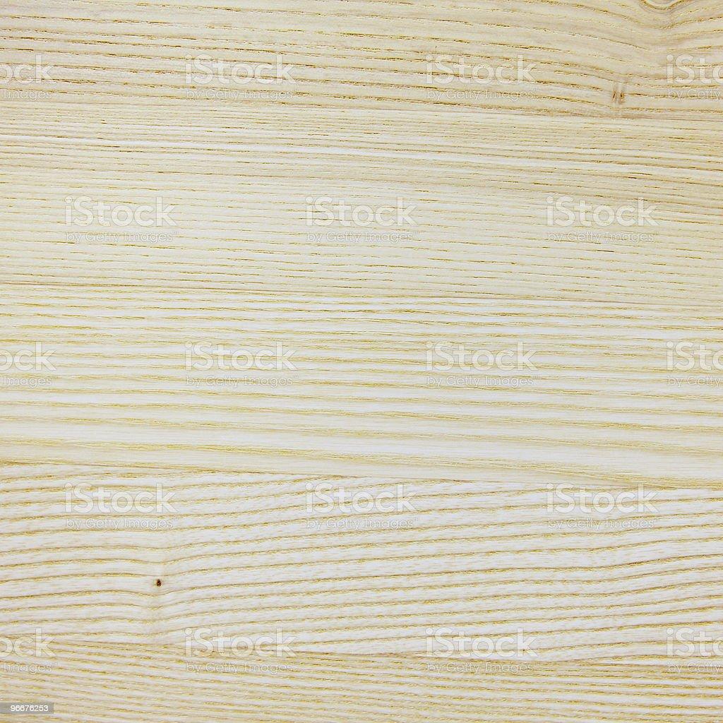 Wood background - Ash stock photo