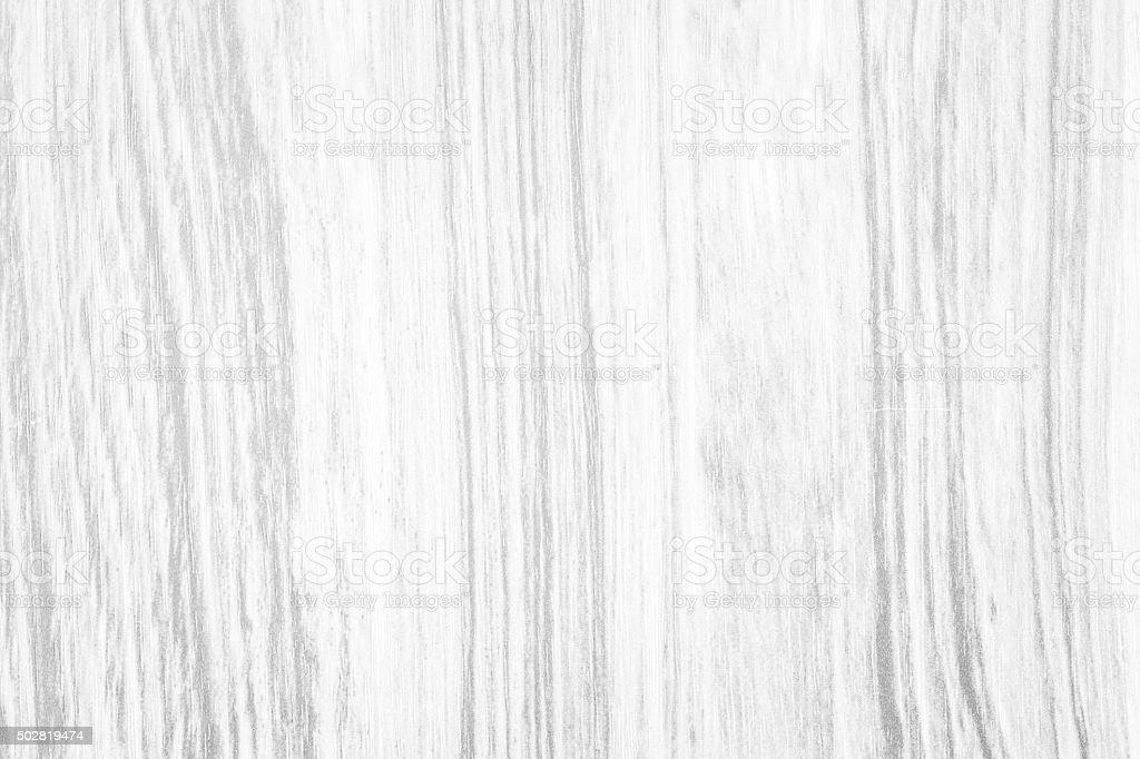 wood background. light tree pattern plain blank grey laminate stock photo