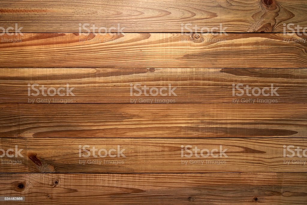wood background photo stock photo