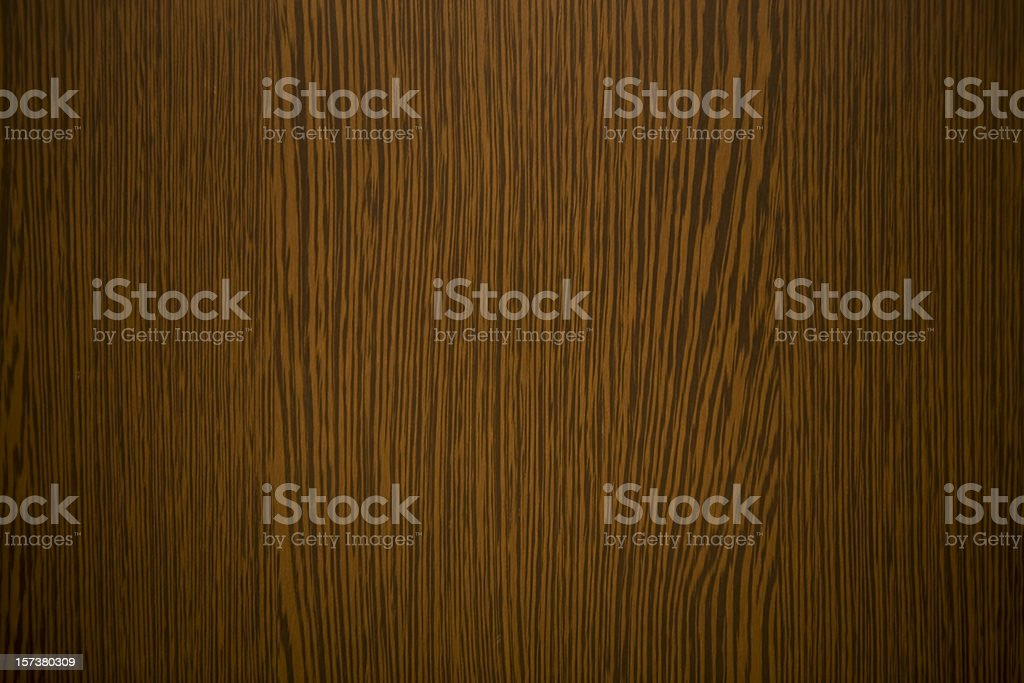 Wood Background royalty-free stock photo