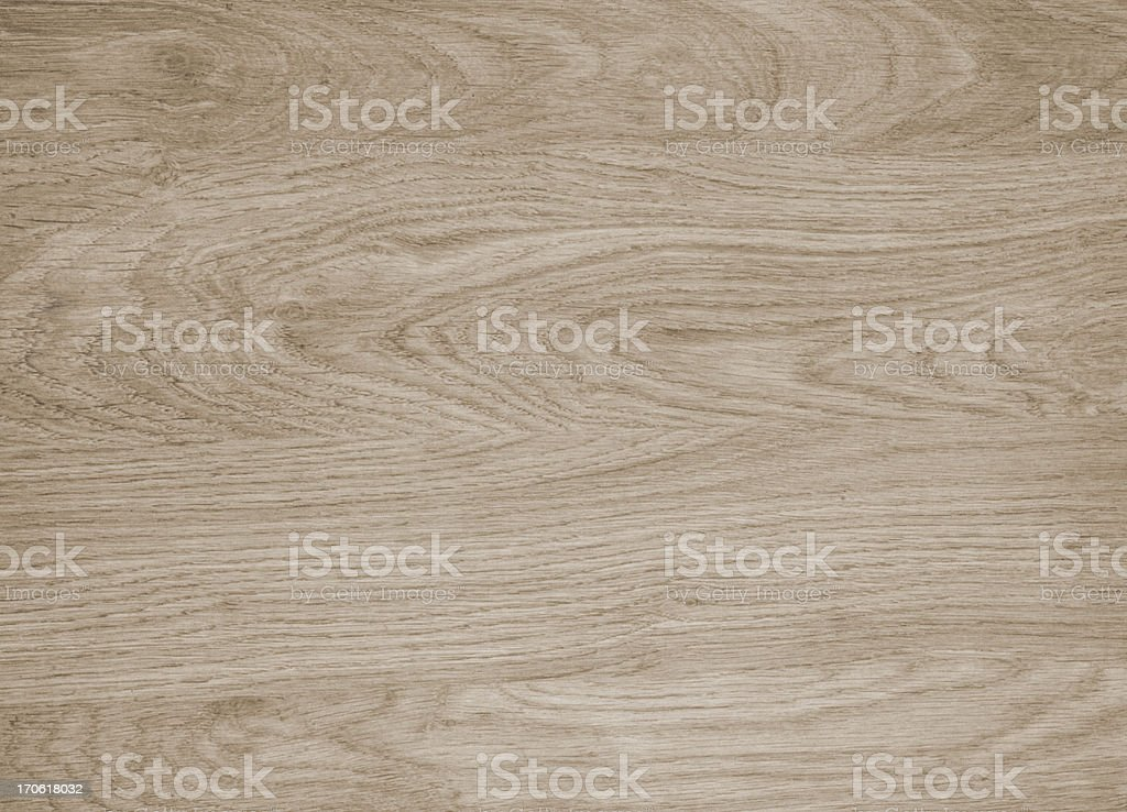 Wood Background stock photo