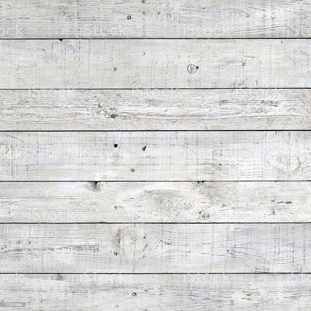 Wood background stock photo