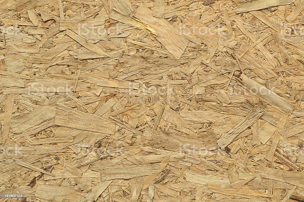 Wood Background (Click for more) stock photo