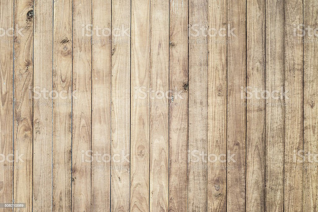 Wood Panel Pictures Images And Stock Photos Istock