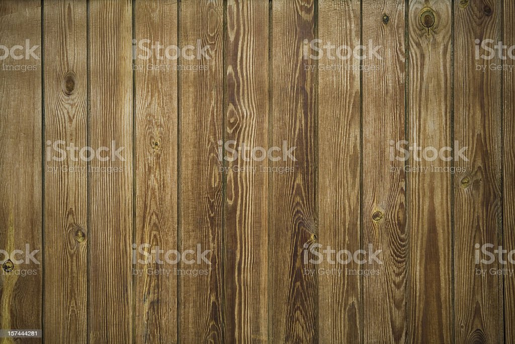 Wood Background Series royalty-free stock photo
