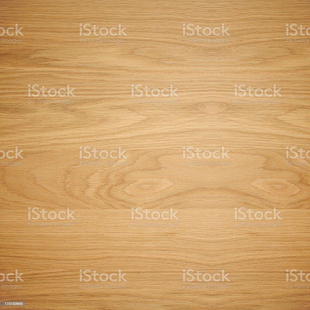 Wood background tedtured background royalty-free stock photo