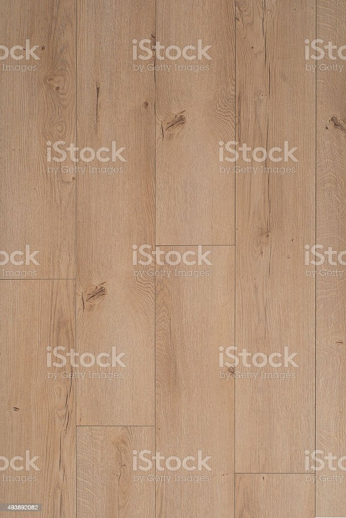 Wood background texture parquet laminate stock photo