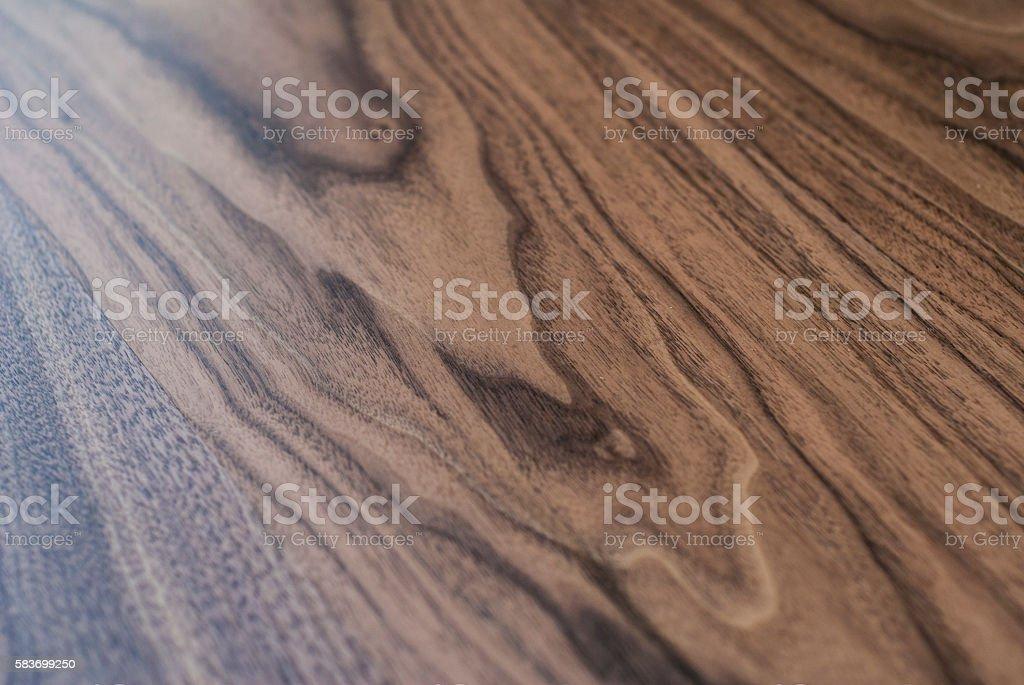 Wood background texture parquet stock photo