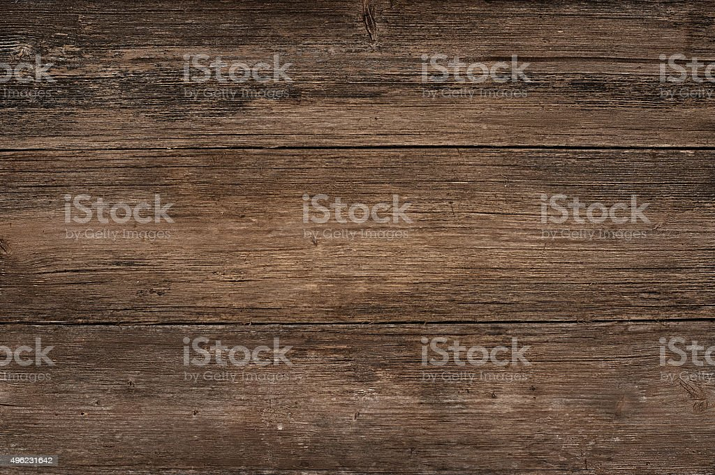 Wood Background. Texture stock photo