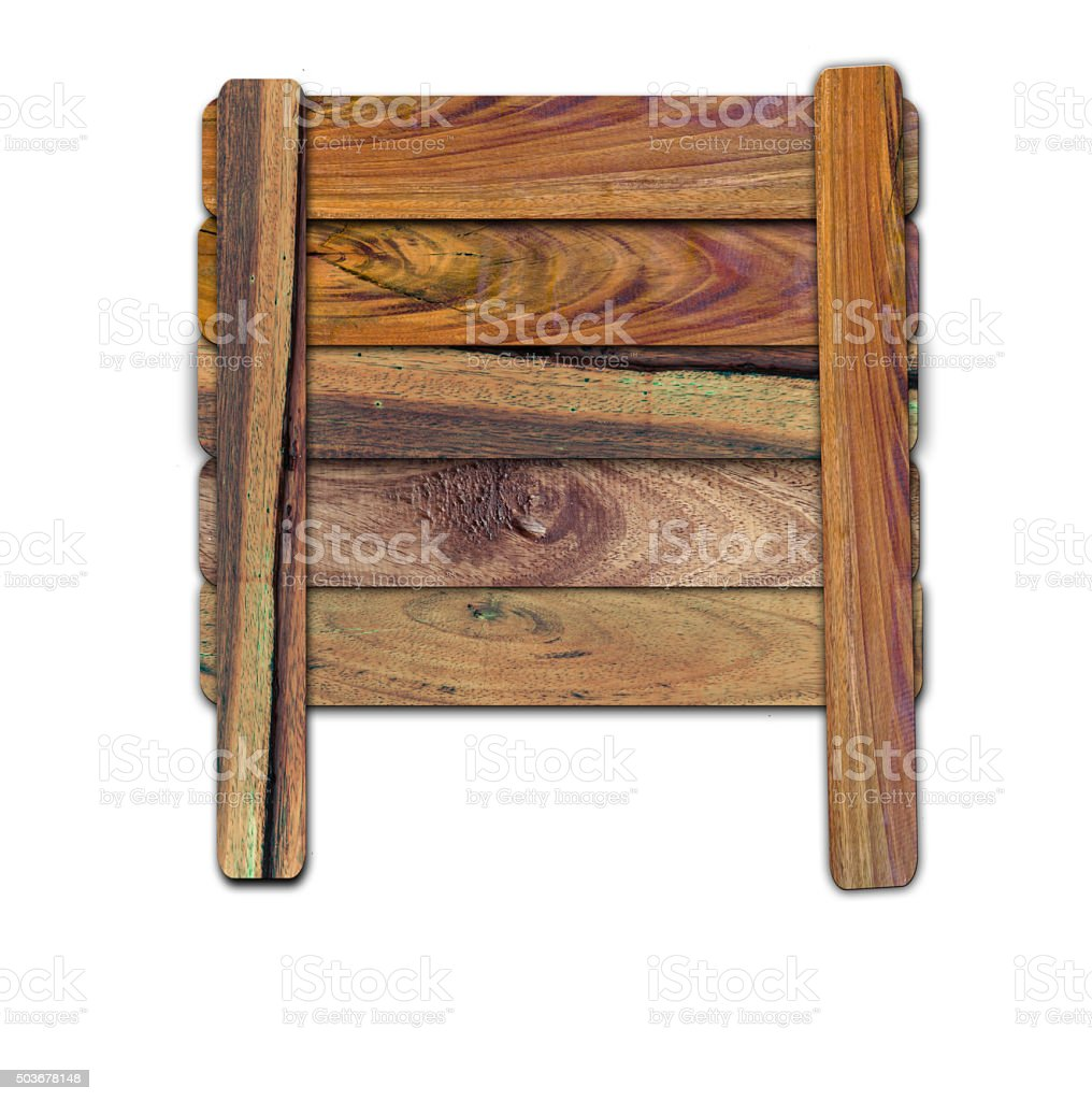 Wood Background Texture stock photo