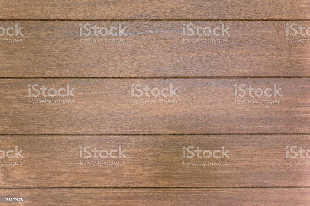 Wood background texture stock photo