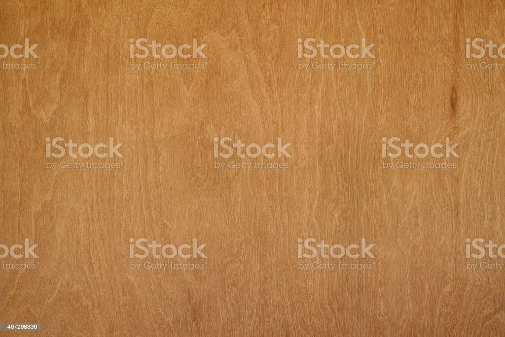 wood background texture wallpaper stock photo
