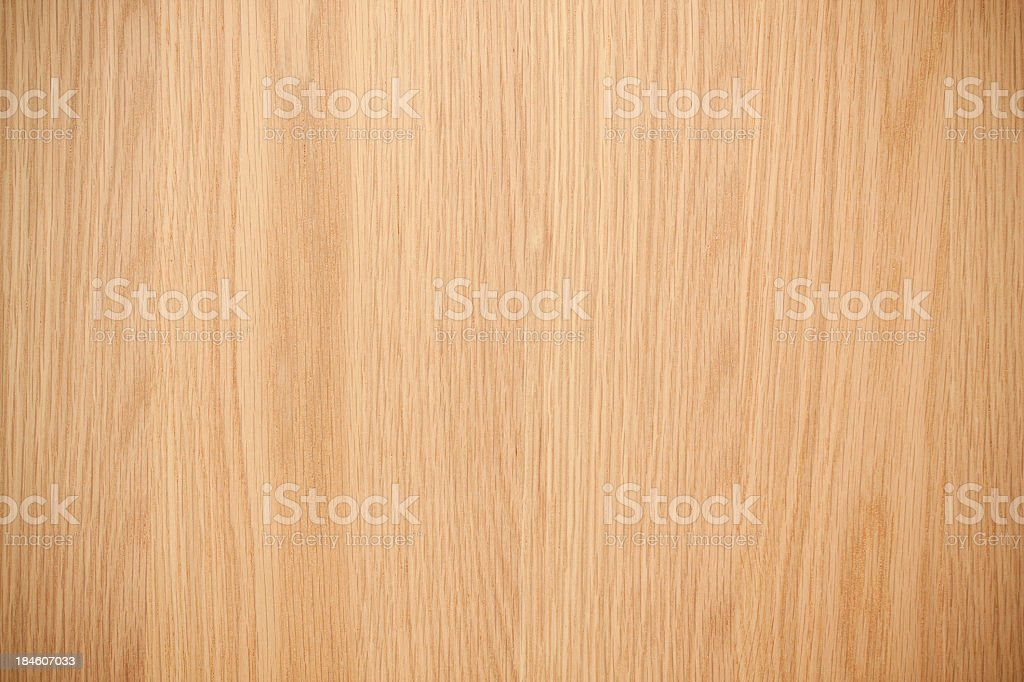 Wood background textured stock photo