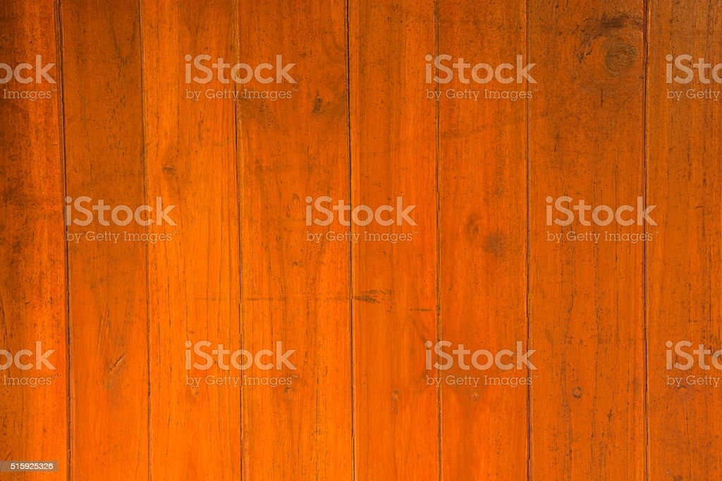 wood background with knots and nail holes royalty-free stock photo