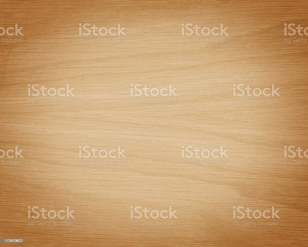 wood background with vignette stock photo